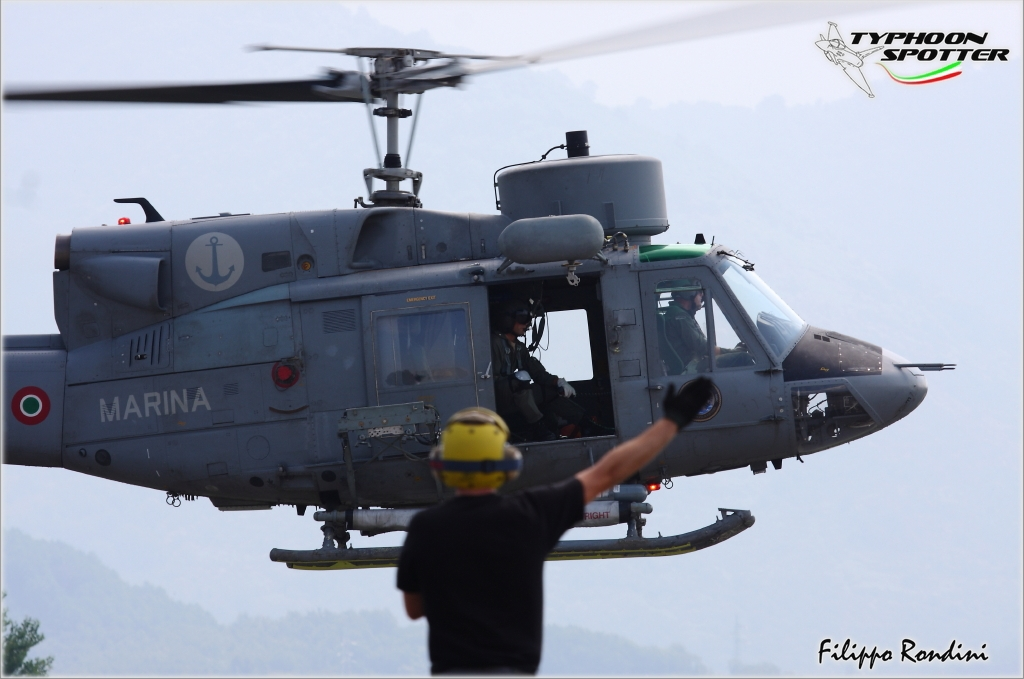 Elicottero Marina Militare : Marina militare base elicotteri maristaeli luni sarzana